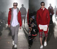(7) Sise - Mercedes-Benz Fashion Week Tokyo: Japan Fashion Week: Denim & Jeanswear 2013-2014 Fall Winter Mens Runways II