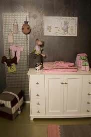 Kidsroom with fabs world collection dreamworld
