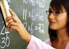 Scuola: «nessun blocco delle assunzioni degli insegnanti di sostegno»: http://www.lavorofisco.it/?p=19395