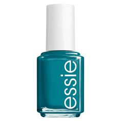 essie® Nail Color - Go Overboard