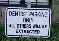 ...without anesthesia!!!!  repinned by http://www.dentakit.com