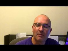Why Steve Who Only Makes $700 Monthly Joined Empower Network