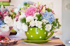 www.embrevecasadinhos.com.br | Blog and Design Wedding | Blog e Design de Casamentos | Decoração chá de panela