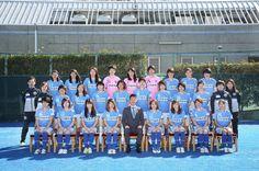 「これからのクラブチームは、サッカーだけをしていてはダメです」…「スフィーダ世田谷FC」がなでしこリーグで生き残るためにしていること