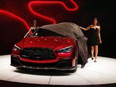 2016 Infiniti Q50 Rumors - http://carstipe.com/2016-infiniti-q50-rumors/