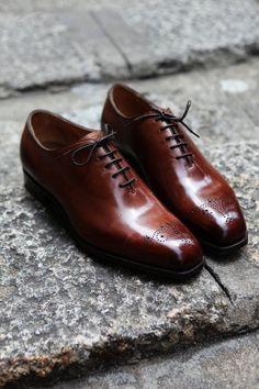 Nice pair! #tyylit.fi