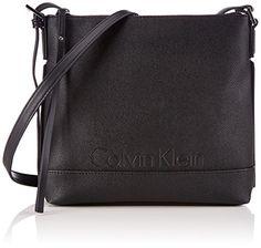 Calvin Klein Jeans MELISSA FLAT CROSSOVER, Borsa a tracolla donna in OFFERTA su www.kellieshop.com Scarpe, borse, accessori, intimo, gioielli e molto altro.. scopri migliaia di articoli firmati con prezzi da 15,00 a 299,00 euro! #kellieshop Seguici su Facebook > https://www.facebook.com/pages/Kellie-Shop/332713936876989