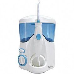 Oral Care Air & Water Flossers Loyal Waterpik Water Flosser Cool In Summer And Warm In Winter