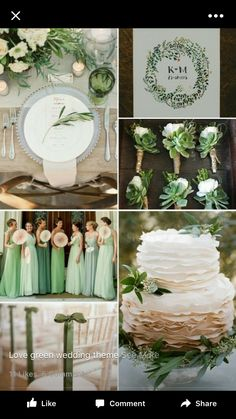 At European Dry Cleaners we have over 50 years of experience, and for two generations this has been our family business. We not only use the latest green technology available in the world. For your wedding gown preservation call us at 1(800) 801-0010. #drycleaning #drycleananddelivery #drycleanersorangecounty www.drycleanerstogo.com