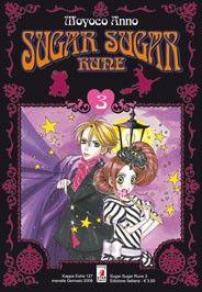 That Old Black Magic, Kimi Ni Todoke, Runes, Sugar Sugar, Manga Anime, Witch, Novels, Comics, Manhwa