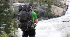 15 Essential Items In Any Bug-Out Bag | Off The Grid News