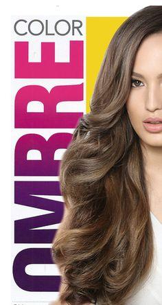 Top 30 hair dye brands UK/US - TEST: trendhaircolor.com » Trend hair ...