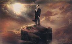 Cihan Engin'in Digital Kaleminden Atatürk Ve Bayrak - #Atatürk, #Bayrak, #Cihan, #Digital, #Enginin, #Kaleminden - http://www.enmodakombin.com/genel/cihan-enginin-digital-kaleminden-ataturk-ve-bayrak.html