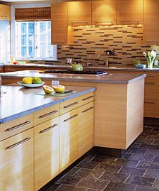 1000 images about barefoot in the kitchen on pinterest bamboo cabinets bamboo and. Black Bedroom Furniture Sets. Home Design Ideas