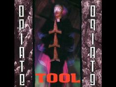 Tool - Sweat (Opiate)