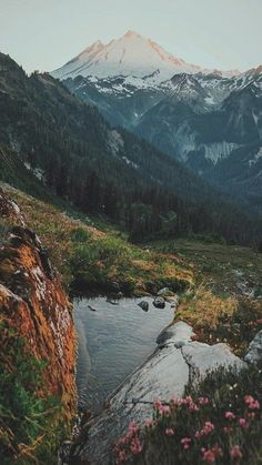 pin | abbyyabbyy Beautiful Scenery, Beautiful Landscapes, Beautiful World, Beautiful Places, Travel Photography, Landscape Photography, Nature Photography, Nature Nature, Nature Images