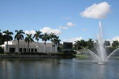 University of Florida School of Music. Worked here two years