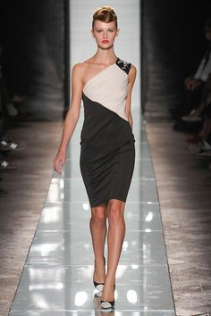 #roccobarocco spring summer 201 watch now : http://www.pianeta-moda.com   #girl #italy #fashion #love #fun #madeinitaly #color #beautiful #summer #pink #pianetamoda #style #stylish #cute #photooftheday #nails #hair #beauty #pretty #swag #pink #girls #eyes #design #italiandesign #model #dress #shoes #heels #styles #outfit #purse #jewelry #shopping #glam #pianetamoda