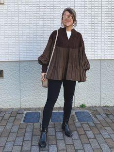 Normcore, How To Wear, Style, Fashion, Swag, Moda, Stylus, Fasion, Fashion Illustrations