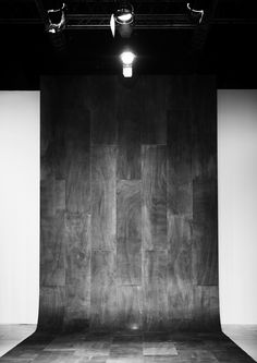 Wood plank photography backdrop | Black and White Photography