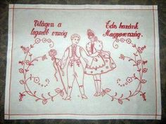 Hungarian Embroidery, Hungary, Embroidery Patterns, History, Animals, Vintage, Art, Google, Clothing