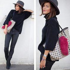 http://lookbook.nu/look/6714564-Zara-Sweet-Essentiel-Antwerp-Bag-Urban-Outfitters