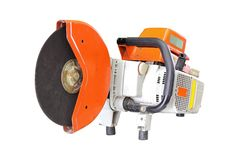 Tips on Selecting the Best Concrete Cutting Saws Concrete Saw, Outdoor Power Equipment, The Selection, Home Improvement, Good Things, Tips, Landscaping, Honey, Gardening