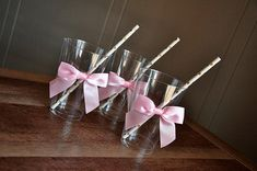 Princess Party Cups 10CT. Ships in 2-5 by ConfettiMommaParty