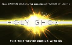 Darren Wilson is raising funds for Holy Ghost Experience on Kickstarter! A film that will capture the power, mystery, and character of the Holy Spirit through amazing God encounters around the world. Ghost Film, Ghost Movies, New Movies, Darren Wilson, Christian Films, Christian Faith, Apostolic Pentecostal, Church Activities, Prayer Warrior