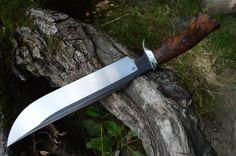 Sdk knives
