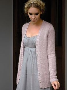 ESME by Kim Hargreaves. For many years a designer with Rowan with her unique, timeless style, has brought out her first Autumn/Winter 2016 book - GRACE. Bold monotones give way to softer shades that seamlessly reflect a backdrop of dramatic moorland & cloud-laden skies - 21 new designs | English Yarns