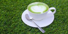 Matcha čaj je relaxační, zdraví podporující alternativa ke tradičnímu čaji či kávě.