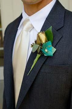 Gepind door www.honeymoonshop.nl