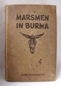 I hope this is ok to promote here. If not please let me know and I will remove it from this board. Marsmen in Burma First Edition 2556 Collectable History Book Mars Task Force | eBay......this is my personal book that I am selling today. It currently has a bid so If anyone interested in a collectable, signed first edition book about history of the USA please check it out TODAY!!