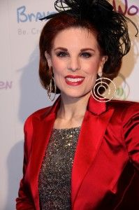 Katharine Kramer, daughter of Stanley Kramer (Former Director and Movie Producer) Commits Copyright Infringement.
