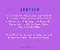 Join us for an empowering retreat Sacred Feminine, Feminine Energy, Divine Feminine, Wild Women, Authentic Self, Magic Circle, Archetypes, Aphrodite, Art Journaling