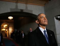 Where Obama Was Ranked Among All Presidents The newly former chief executive gets the No. 12 slot; Lincoln still at No. 1, and George W. Bush improves.