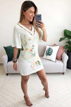 Ideas dress long white spring 2016 for 2019 Dresses For Teens, Trendy Dresses, Elegant Dresses, Nice Dresses, Casual Dresses, Short Dresses, Summer Dresses, Vestidos Sport, Vestidos Chiffon
