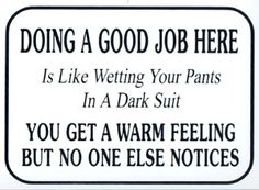 Funny Jokes Pictures And Quotes. QuotesGram joke,laugh,Humor– Life is too short to be serious…. Inspirational Really Funny Jokes And Quotes. Funny Memes About Work, Work Memes, Work Quotes, Work Humor, Work Funnies, Super Funny, Really Funny, Office Humour, Funny Office