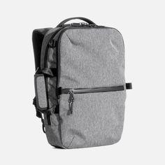 PG6 15 inch Laptop Bag Expandable Large Hybrid Shoulder Bag Water Resistant Business Messenger Briefcase Travel Briefcase with Organizer