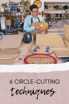 Woodworking Jigsaw, Woodworking Projects For Kids, Woodworking Basics, Router Woodworking, Woodworking Workshop, Popular Woodworking, Woodworking Techniques, Woodworking Videos, Woodworking Crafts