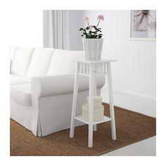 LANTLIV Soporte p/plantas  - IKEA