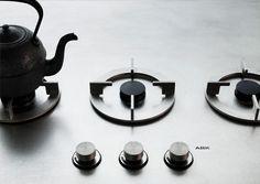 Contour Piet Boon Styling by Karin meyn | Piet Boon Kitchen - Contour. Credits: Sigurd Kranendonk