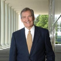 Known for his evangelistic zeal and uncompromising commitment to the Word of God, Adrian Rogers was one of the greatest preachers, respected Bible teachers, and Christian leaders of our time. For over fifty years, he consistently presented the Good News of Jesus Christ with strong conviction, compassion,and integrity. @ twr360.org