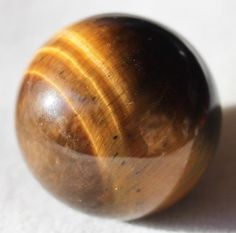 Metaphysical Gifts, Cards, Wrap and Crystals | Life Is A Gift Shop - Hawk's Eye or Blue Tiger's Eye Sphere for for Manifestation and Fruition, $17.00 (http://lifeisagiftshop.com/hawks-eye-or-blue-tigers-eye-sphere-for-for-manifestation-and-fruition/)