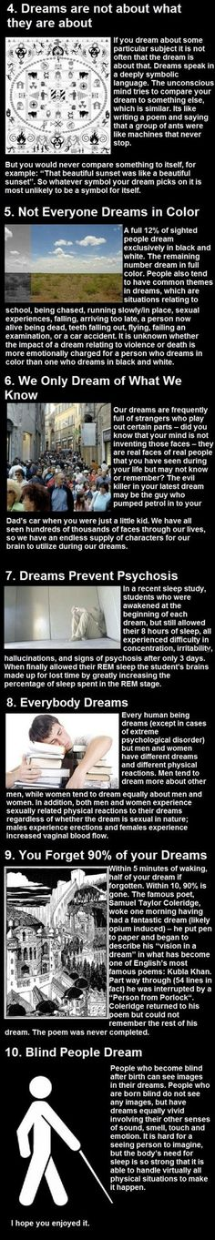 funny-dream-facts-sleep-paralyzed-bed