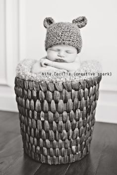 #newborn #baby #photography #poses by stacy