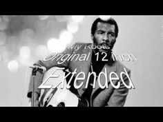Richie Havens - Going Back To My Roots (Original 12 inch Extended DJOK! Remix) - YouTube Richie Havens, My Roots, Dance Music, The Originals, Youtube, Ballroom Dance Music, Youtubers, Youtube Movies