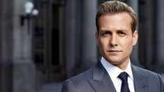 Lessons to learn from the great Harvey Specter aka Gabriel Macht on Suits #SUITSonUSA S7 #Trailer  Find out more: https://www.redcarpetreporttv.com/2017/12/29/lessons-to-learn-from-the-great-harvey-specter-aka-gabriel-macht-on-suits-suitsonusa-s7-trailer/