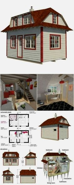 How To Choose a Quality Shed Plan - Check Out THE PIC for Various Storage Shed Plans DIY. 22429677 #shed #sheddesigns